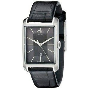 Dámské hodinky Calvin Klein K2M23107