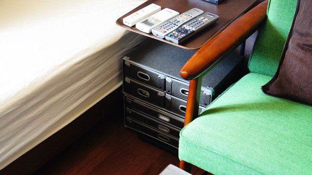 【2015年最新版】やっぱり便利!無印良品の収納アイテム活用術