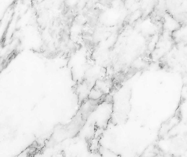 Minimalist White And Gray Marble Mouse Pad Laptop Wallpaper Laptop Wallpaper Desktop Wallpapers Cute Desktop Wallpaper