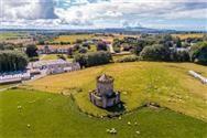 117.45 acres, Auchincruive, By Ayr, South Ayrshire, KA6, Central Scotland
