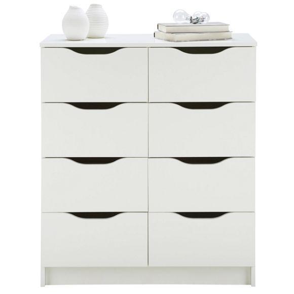 105 besten schrank bilder auf pinterest schrank begehbarer kleiderschrank und spiegel. Black Bedroom Furniture Sets. Home Design Ideas