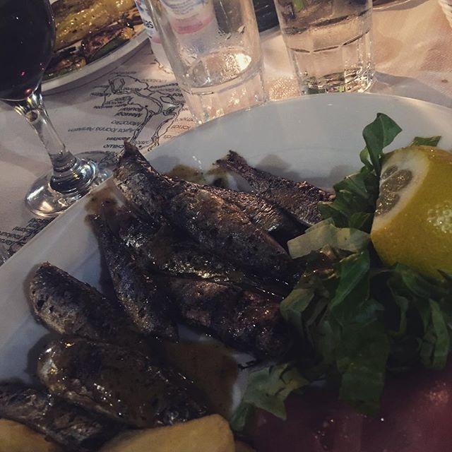 """Einfach mal Fisch(e) am Freitag. #fish #friday #weekend #vacation #holiday #summer #sun #love #enjoy #food #travel #instagood"" by @beefandmore. #ganpatibappamorya #dilsedesi #aboutlastnight #whatiwore #ganpati #ganeshutsav #ganpatibappa #indianfestival #celebrations #happiness #festivalfashion #festivalstyle #lookbook #pinksuit #anarkali #festivaloutfit #desigirl #nehamalik #model #actor #blogger #instagood #instadaily #instalike #follow #indiangirl #indianfashion #indianbeauty…"