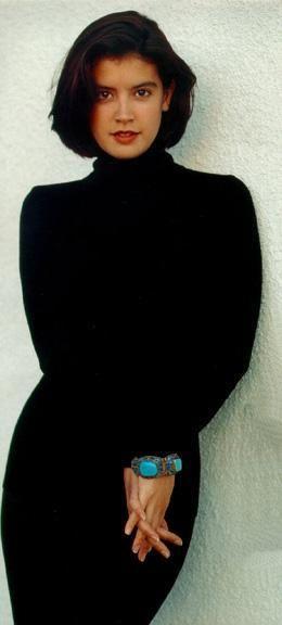 51c15fe131c72e 「Phoebe Cates」おしゃれまとめの人気アイデア|Pinterest |Kozo Hosomi | Phoebe cates、Adrienne  barbeau、Celebrity beauty
