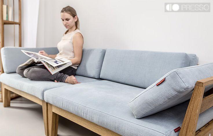 Alice Carreau con Plinio Il Giovane, Casa Relax by PRESSO, Milano