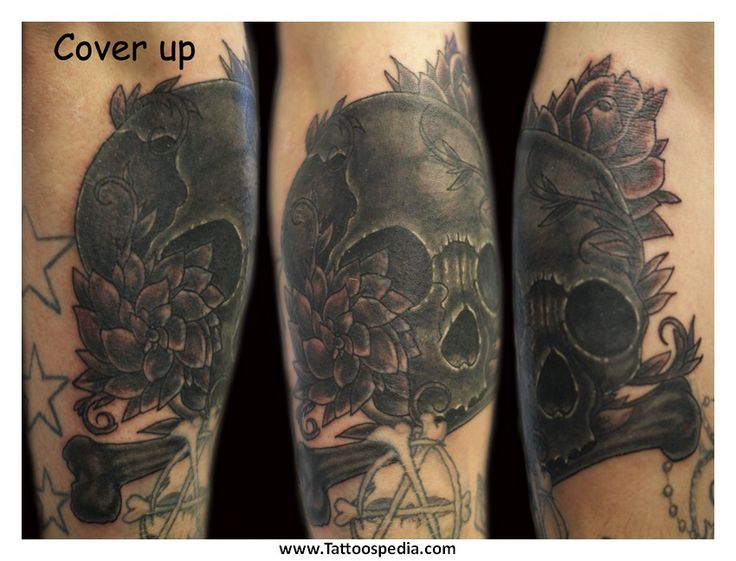 46 best cover up images on pinterest tattoo ideas black tattoos and black work tattoo. Black Bedroom Furniture Sets. Home Design Ideas