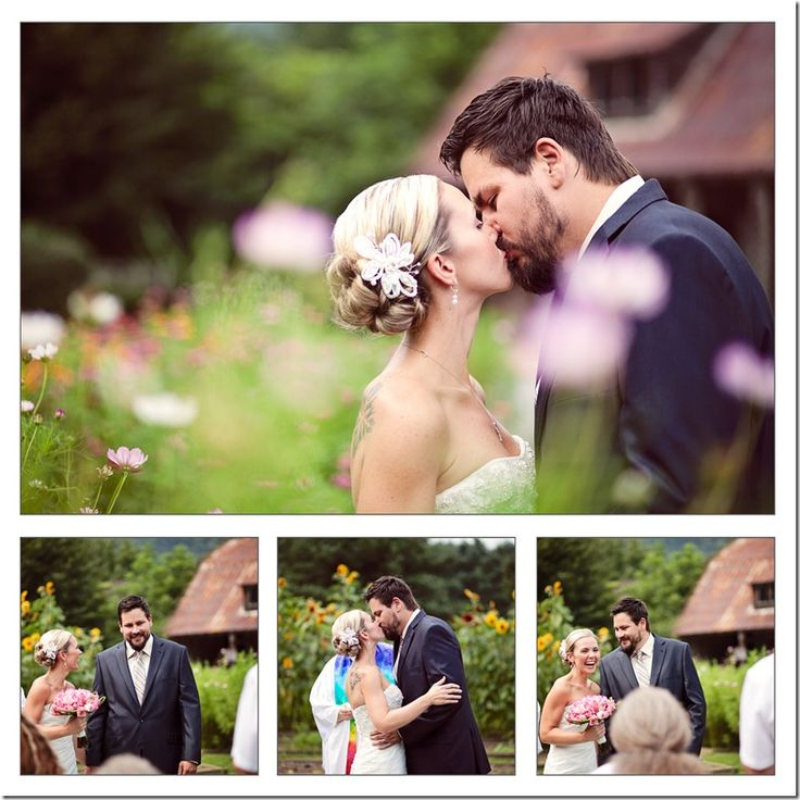 Elopements by Revival Photography Photos by Revival Photography North Carolina Photographers