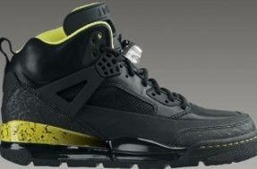 http://www.myjordanshoes.com/jordan-spizikes-black-light-voltage-yellow-p-1029.html JORDAN SPIZIKES BLACK LIGHT VOLTAGE YELLOW Only $72.88 , Free Shipping!