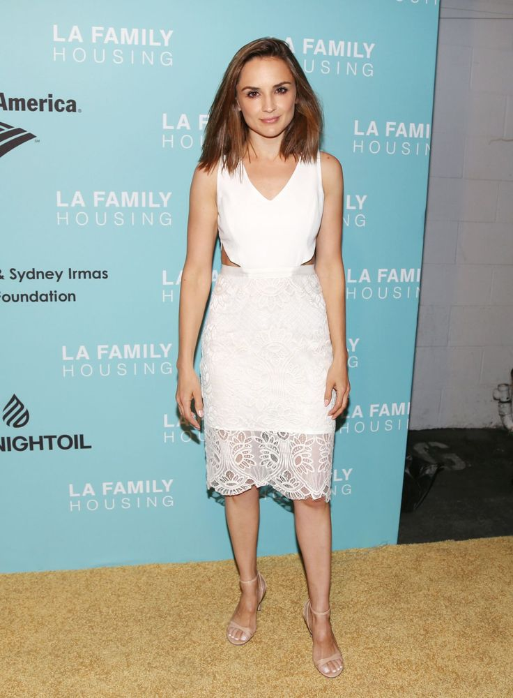 #Awards, #LosAngeles Rachael Leigh Cook - LA Family Housing Awards in Los Angeles 04/27/2017 | Celebrity Uncensored! Read more: http://celxxx.com/2017/04/rachael-leigh-cook-la-family-housing-awards-in-los-angeles-04272017/