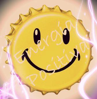energia positiva - 1