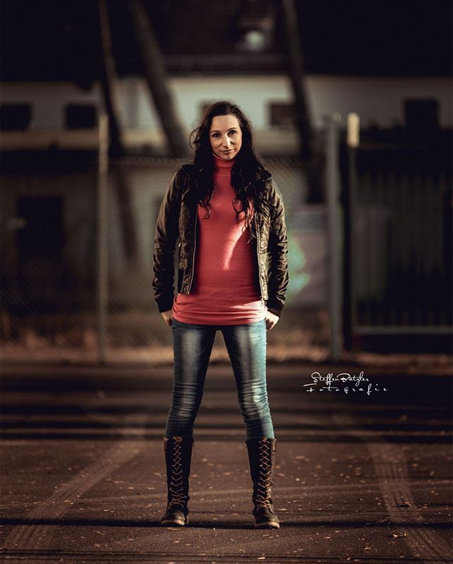 ++Sabrina++ Visa m-estetica #portrait #sigmaart #photography #photooftheday #instago #picoftheday #pictureoftheday #photographer #peoplephotography #like4like #followme #bravogreatphoto #nikongermany #naturalbeauty #model_kartei #sigmaphotography #nikon_portrait #portrait_shots #portraitmood #portraitpage #portraitphotography #makeportraits #portraitshoot #portraitsession #portraitshot #portraitart #portraitpage #dynamicportraits #globe_people #earh_portrait Natural Beauty from BEAUT.E