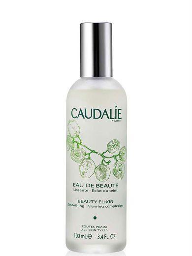 Caudalie Beauty Elixir - Eau de beaute