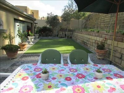 De Tiger Estate, Cape Town, WC, South Africa, 7500 shared via RESAAS