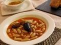 Fabada asturiana por desdeasturias.com