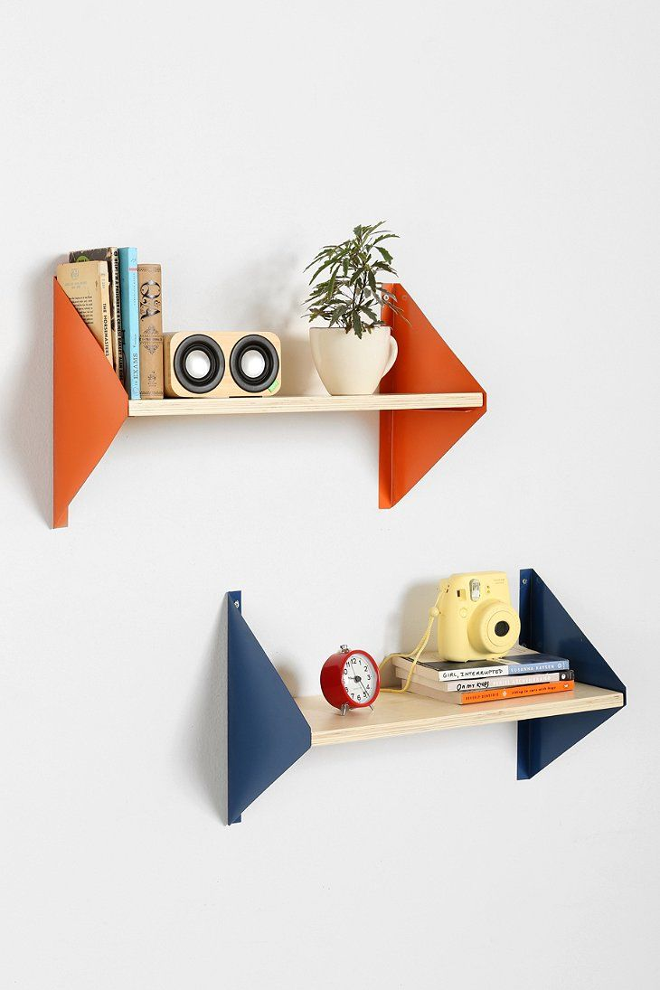 17 Best Images About Shelving On Pinterest Urban