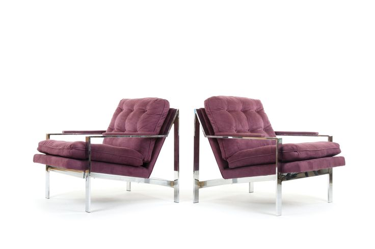 17 Best Sofa Or Couch Images On Pinterest Canapes