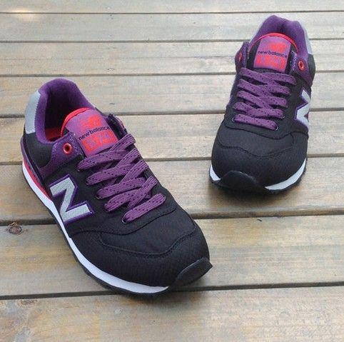 Zapatos deportivos para las mujeres 36 40 tamaño de marca zapatos de deporte de invierno 2013 nueva llegada
