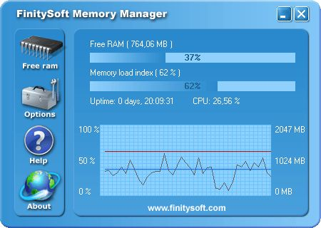 FinitySoft – Free Network Monitor, Free Network Share browser, Free Food Additives information #how #to #monitor #network #usage http://tennessee.remmont.com/finitysoft-free-network-monitor-free-network-share-browser-free-food-additives-information-how-to-monitor-network-usage/  # Freeware! FinitySoft Network Monitor 1.3 – easy network monitoring Network Monitor displays all kind of information in real time about all network adapters (network cards, RAS connections, virtual cards, server…