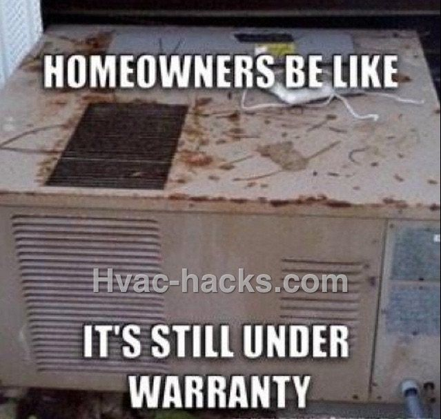 Homeowners Http Www Hvac Hacks Com Homeowners Hvac