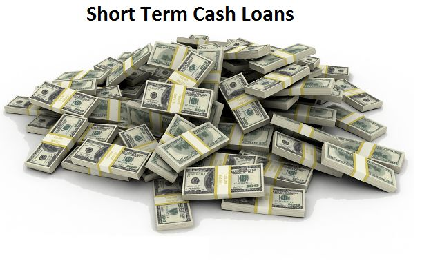 http://viewcashloans.pen.io/  Home Page For Cashloan,  CarLoanCowboy com good now, so that cash loanwords for bad credit you might not hold time to publish money.  Cash Loans,Quick Cash Loans,Cash Loans For Bad Credit