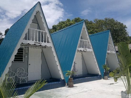 Nipah Guesthouse (Pangkor, Pulau Pangkor) - Guest house Reviews ...