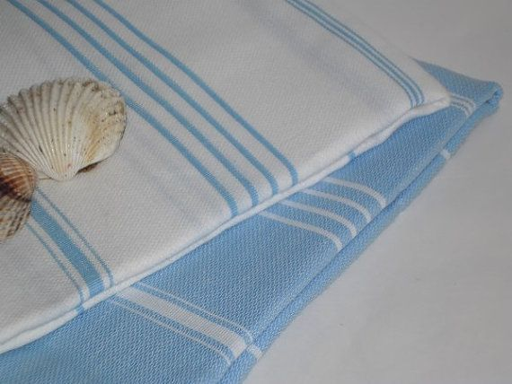 Free Shipping  Beach Towel  Turkish Towel  Sarong Towel by muzey, $39.00