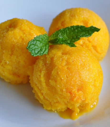 Mad For Mango: 5 Mouth-Wateringly Good Mango Recipes
