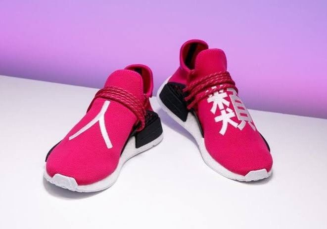 japanese human races- OFF 68% - www