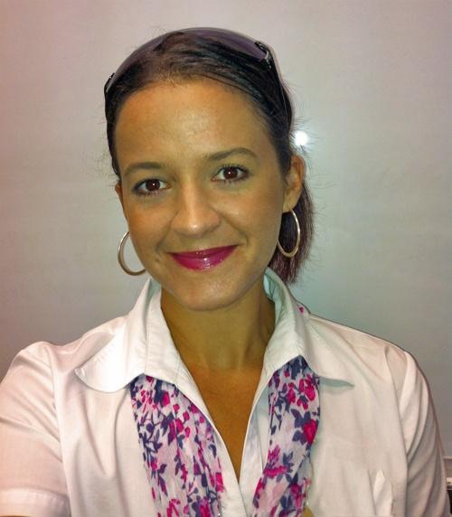 Deanna Mannix - JP - AURFS Pty Ltd about.me