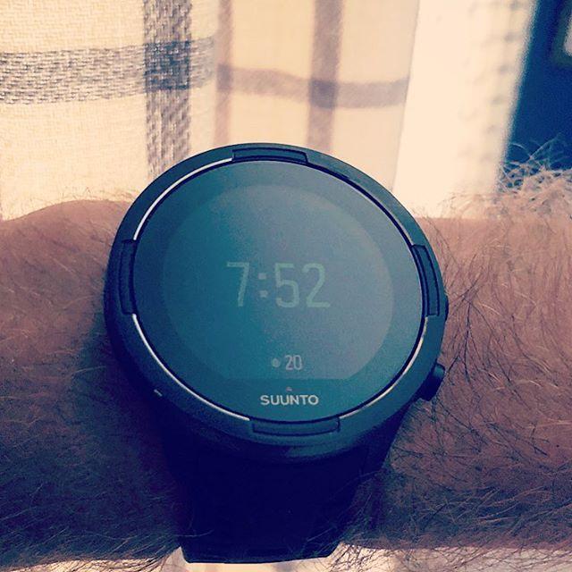 b70cdda346e779125f641a0ab4cbfd5d Smartwatch Dnd Mode