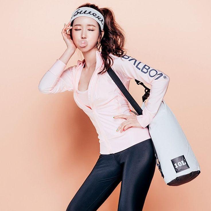 Tankini Swimsuits Women 2017 Plus Size Swimwear Bikini Push Up Ladies 2 Piece Korea Three Biquine Badmode Badpak Plavky Meisje