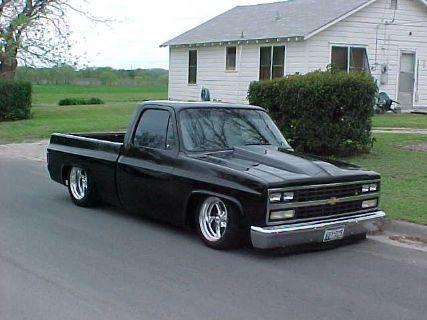 31 best 91 Cheyenne images on Pinterest | Pickup trucks, C10 trucks