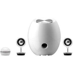 Dem speakers
