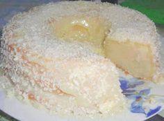 Catch A Husband Cake | US RECIPE
