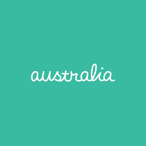 Australia Lifestyle Online Store