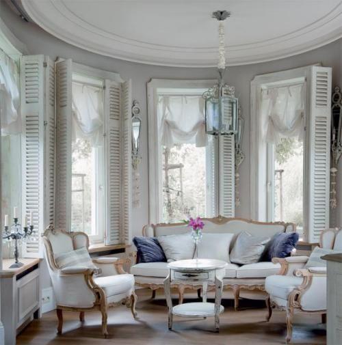 Modern Chic Living Room Decorating Ideas: 25+ Best Parisian Chic Decor Ideas On Pinterest