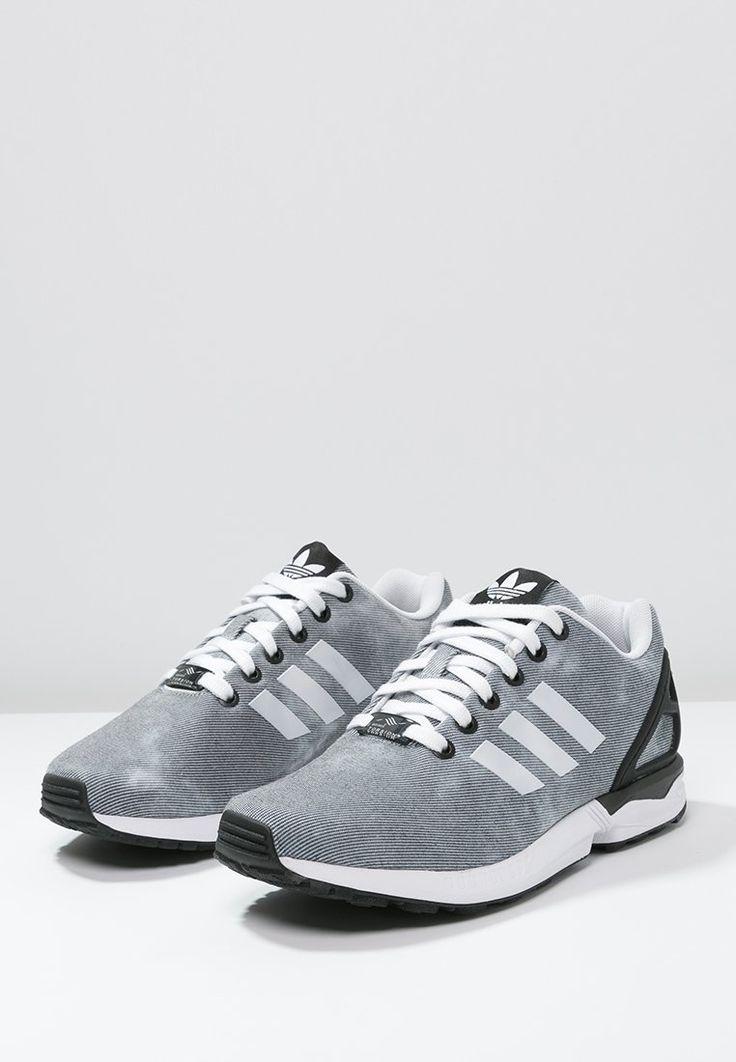 Adidas hose zalando
