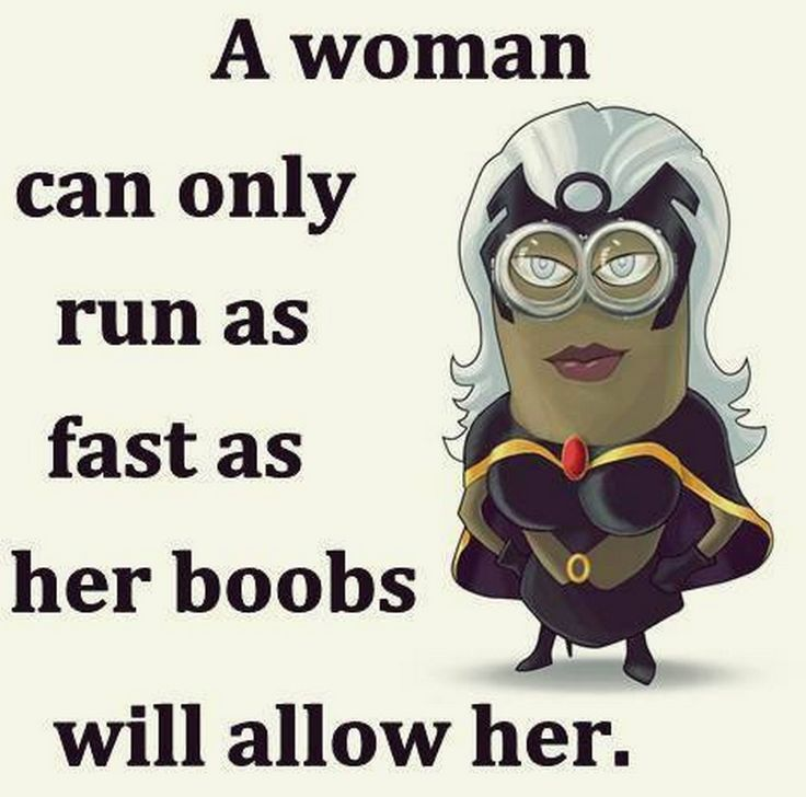 Facetious Minions images with quotes (10:25:19 PM, Wednesday 03, February 2016 PST) – 10 pics