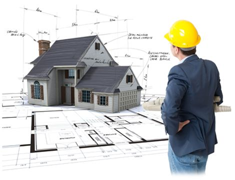 Műszaki ellenőrzéssel spórolhat az építkezés során!  Keresse oldalunkon!  http://www.hegedusepitesz.hu/referencia