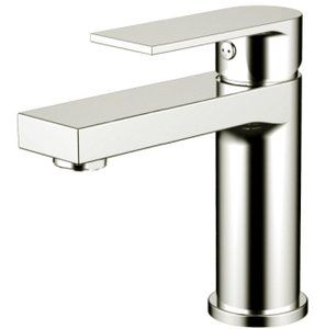 Shop AllModern for modern and contemporary Bathroom Sink Faucets to match your style and budget. Enjoy Free Shipping on most stuff, even big stuff.