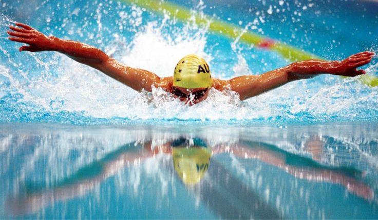Más de 400 nadadores bracearán durante 24 horas en Tucumán