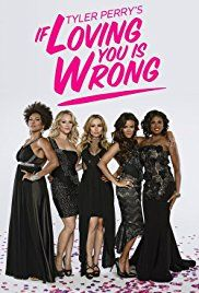 If Loving You Is Wrong Season 7 Episode 3 | If Loving You Is