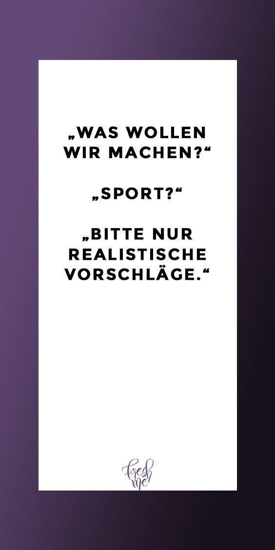 Lustige Spruche Funny Spruch Lustig Spruche Sport Fitness Gym
