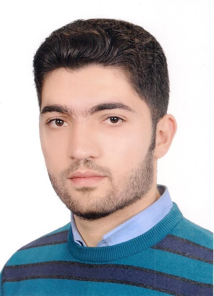 Ali Karakhan is a PhD student at Oregon State University. He blogs about Construction site safety and Lean safety.