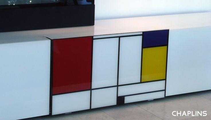 50 best images about colours n lines mondrian bauhaus. Black Bedroom Furniture Sets. Home Design Ideas