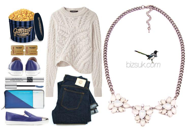 #outfit #movie #nightout