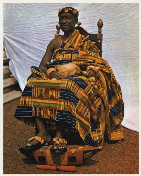 African Baskets: 17 Best Ideas About African Royalty On Pinterest