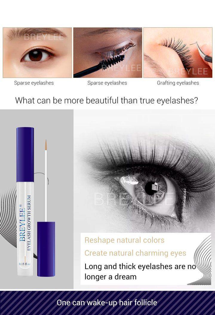 9350aabf523 Eyelash Enhancer Eye Lash in 2019 | Beauty & Cosmetics | Eyelash ...