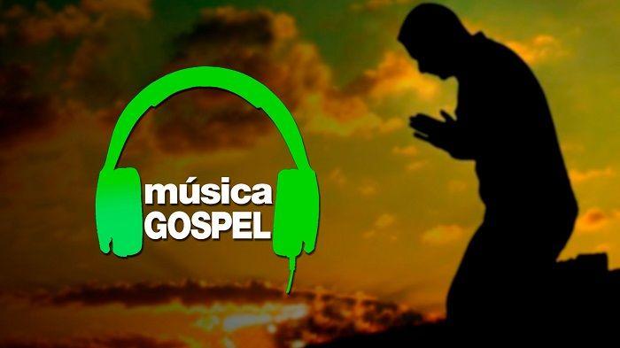Confira o Top 10 músicas gospel mais tocadas. Ouça os louvores mais pedidos nas rádios cristãs e evangélicas do Brasil.