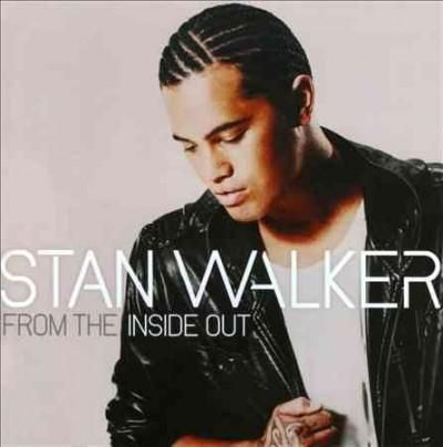 Stan Walker - From The Inside