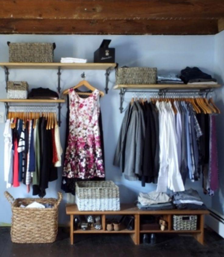 180 Best Home Bedroom Images On Pinterest Bedroom Bedroom Ideas And Beds